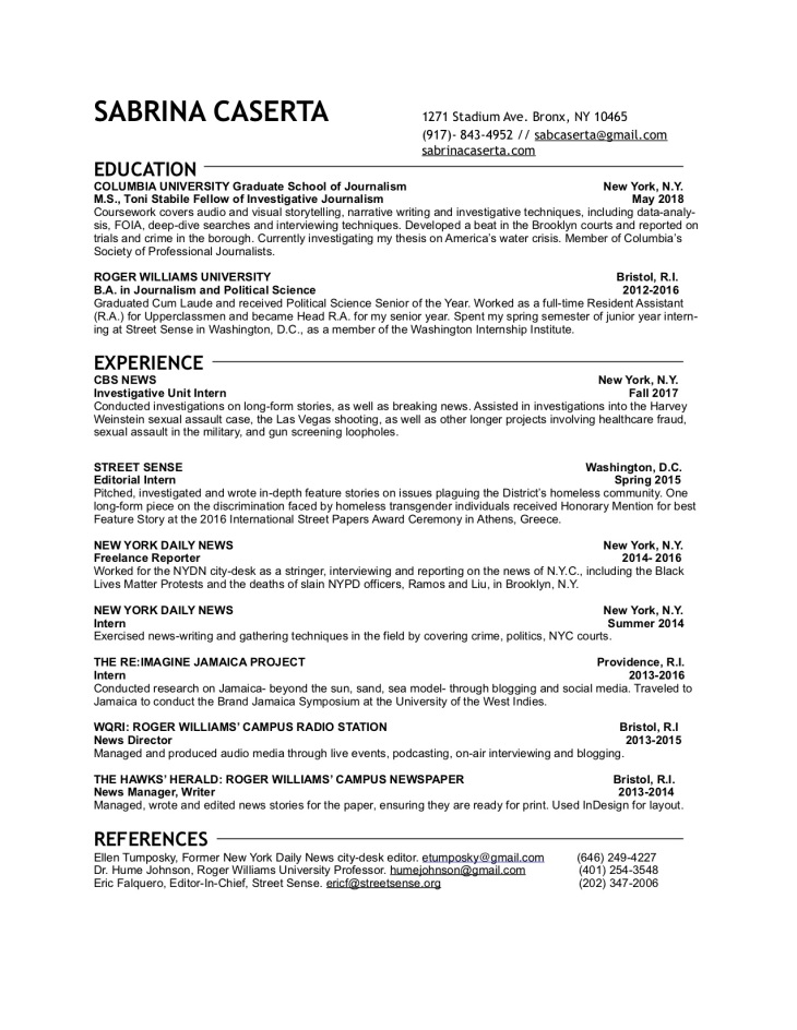 stunning long form resume pictures simple resume office